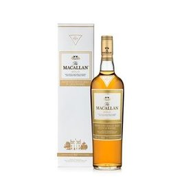 Macallan Macallan Gold Gift Box