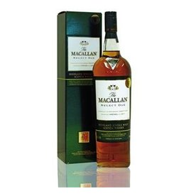 Macallan Macallan Select Oak Gift Box