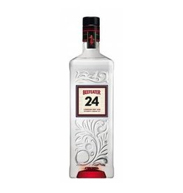 Beefeater Beefeater 24