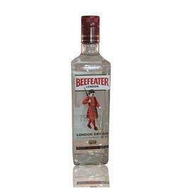Beefeater Beefeater Gin
