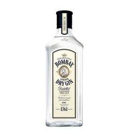 Bombay Bombay Dry
