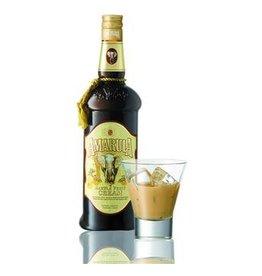 Samaroli Amarula Cream