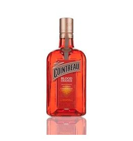 Cointreau Cointreau Blood Orange