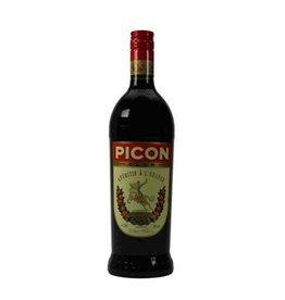 Picon Picon Club A L'orange
