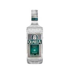 Olmeca Olmeca Tequila Blanco