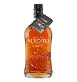 Old Pulteney Old Pulteney Whisky Liqueur Stroma