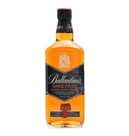 Ballantines Ballantine's Hard Fired
