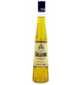 Galliano Galliano Liqueur 500ML