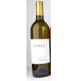 2014 Vinyards Copia 75cl