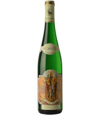 Weingut Knoll 2015 Knoll Loibenberg Federspiel