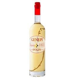 Dolin Dolin Genepi Liqueur 1821 Brin 0,7L