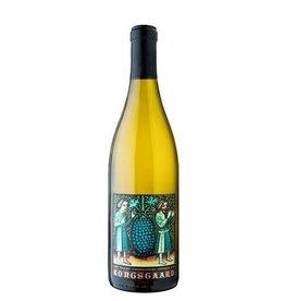 Kongsgaard 2014 Kongsgaard Chardonnay