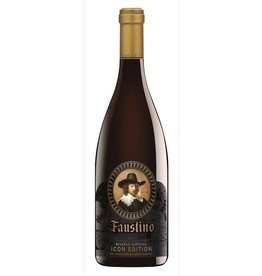 Faustino 2011 Faustino Icon Edition