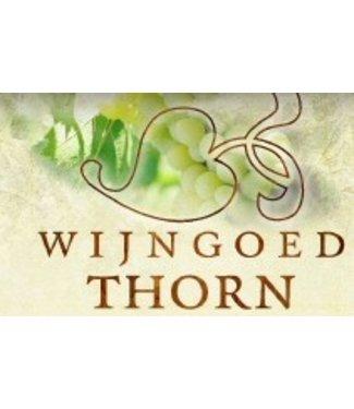2015 Wijngoed Thorn Riesling