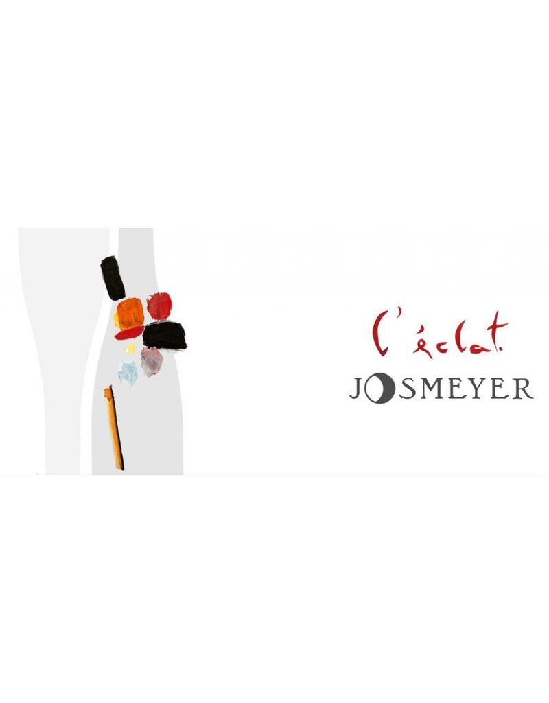 Josmeyer 2000 Josmeyer Pinot Auxerrois Vieilles Vignes Magnum