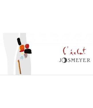 Josmeyer 1995 Josmeyer Tokay Pinot Gris LException