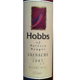 Hobbs 2007 Hobbs Grenache 375ml fles