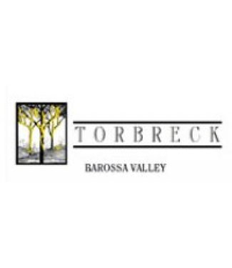 Torberck 2000 Torbreck Steading
