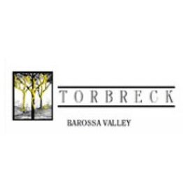 Torberck 2002 Torbreck Run Rig