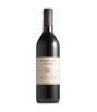 Glaetzer Heartland Wines 1997 Glaetzer Cabernet Sauvignon-Malbec