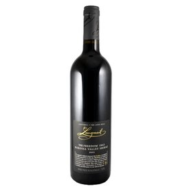 Langmeil 2003 Langmeil Shiraz The Freedom