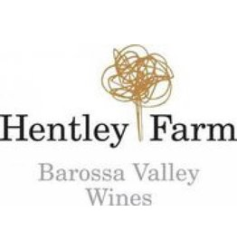 Hentley Farm 2006 Hentley Farm Beauty Shiraz, 4% Viognier Magnum