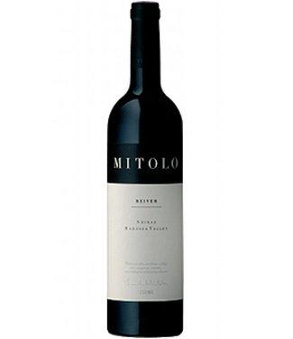 Mitolo 2004 Mitolo Shiraz Reiver