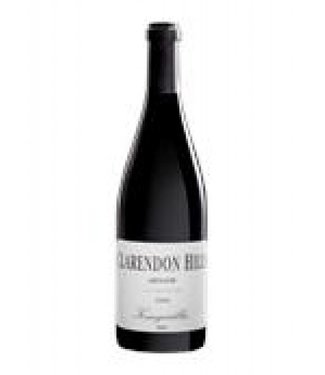 Clarendon Hills 1997 Clarendon Hills Chardonnay Kangarilla