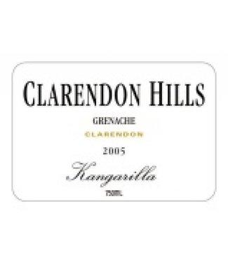 Clarendon Hills 1997 Clarendon Hills Grenache Kangarilla