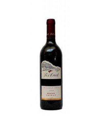 Fox Creek Wines 1998 Fox Creek Shiraz Reserve