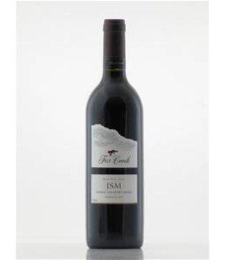 Fox Creek Wines 1999 Fox Creek JSM Magnum