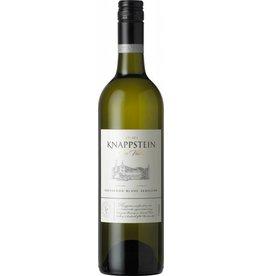Knappstein Wines 2000 Knappstein Semillon Sauvignon Blanc