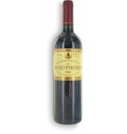 Warrenmang 1999 Warrenmang Grand Pyrenees 3 Liter
