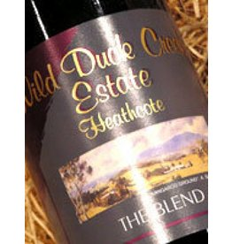 Wild Duck Creek 1999 Wild Duck Creek Cabernet Merlot