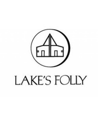 Lake's Folly 2001 LakesFolly Red blend