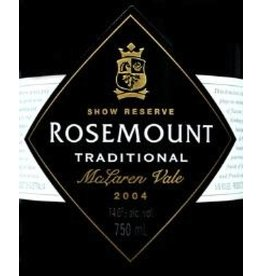 Rosemount Estate 1997 Rosemount Traditional