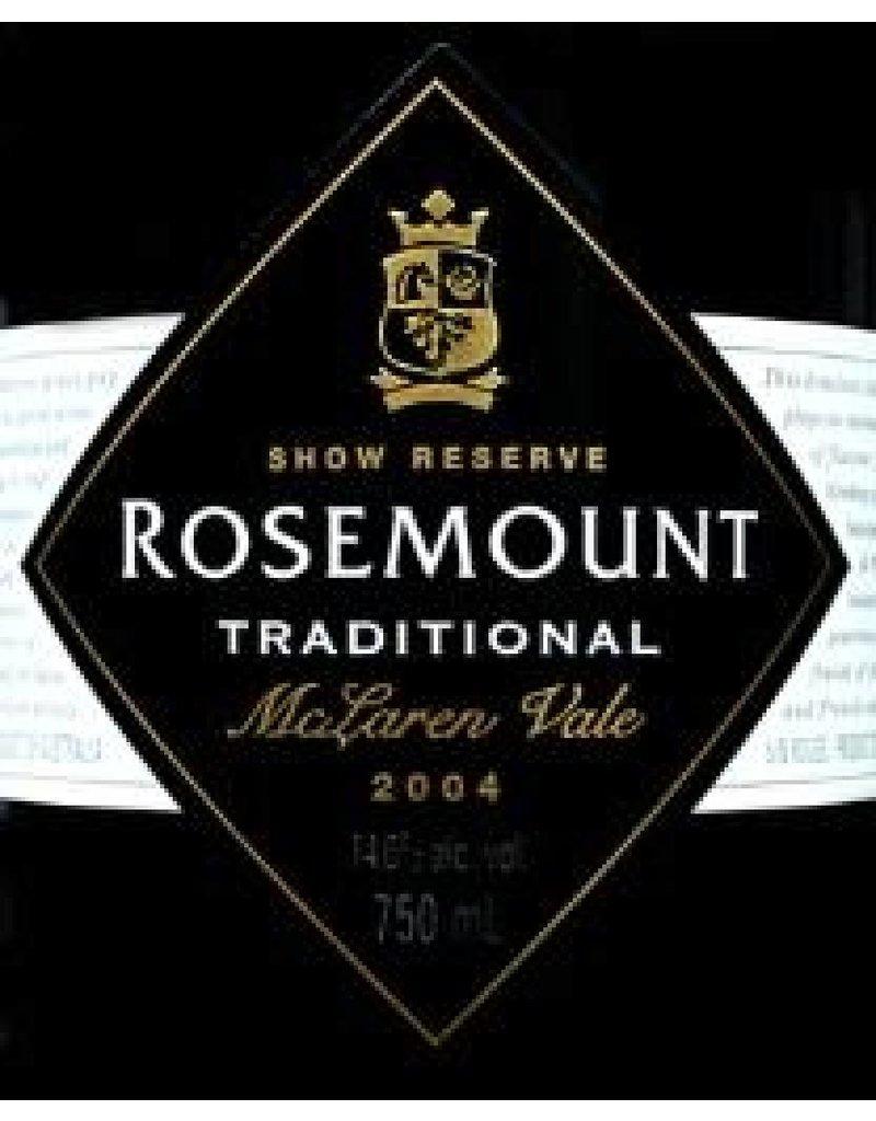 Rosemount Estate 1997 Rosemount Traditional