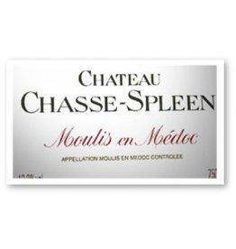 Chateau Clos des Jacobins 1985 Chateau Clos des Jacobins