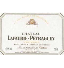 Chateau Lafaurie Peyraguey 2004 Chateau Lafaurie-Peyraquey