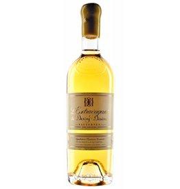 De Doisy Daene 1996 De Doisy Daene Extravagant 375ml fles