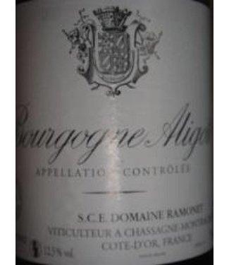 Domaine Ramonet 2006 Domaine Ramonet Bourgogne Aligote
