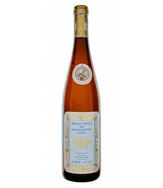 Weingut Robert Weil 2002 Robert Weil Kiedrich Graefenberg Auslese Goldc. 12