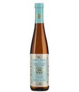 Weingut Robert Weil 1998 Robert Weil Kiedrich Graefenberg Beerenauslese 375ml