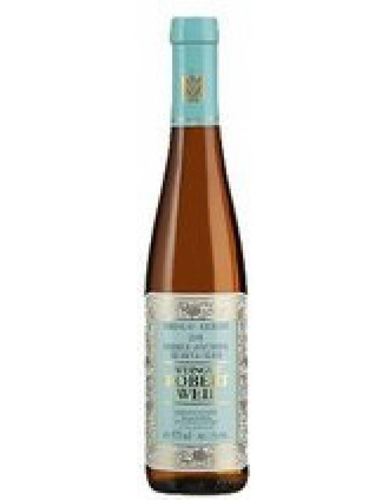 Weingut Robert Weil 1996 Robert Weil Kiedrich Gräfenberg Beerenauslese