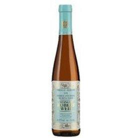 Weingut Robert Weil 1997 Robert Weil Kiedrich Graefenberg Beerenauslese