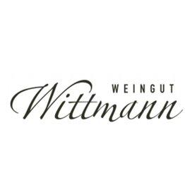 Weingut Wittmann 2003 Wittmann Riesling Auslese Westhofener Morstein 0,5 Liter