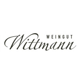 "Weingut Wittmann 2003 Wittmann Riesling Auslese ""S"" Westhofener Aulerde 0,5 L"