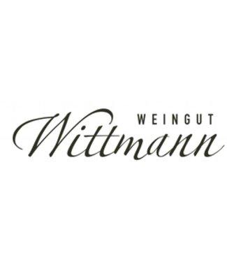 Weingut Wittmann 2003 Wittmann Chardonnay Trockenbeerenauslese 375ml