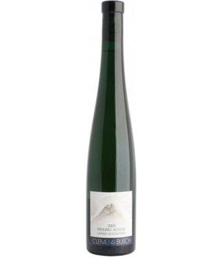 Weingut Clemens Busch 2009 Clemens Busch Auslese Lange Goldkapsel 375ml