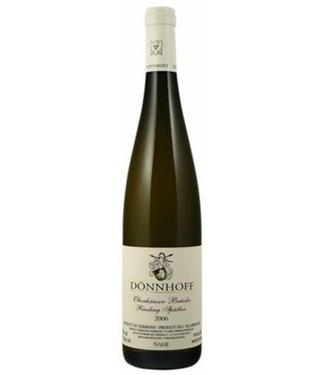 Weingut Donnhoff 2003 Donnhoff Oberhaeuser Bruecke Spaetlese
